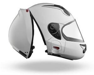 Vozz-RS-1-0-Motorcycle-Helmet-White