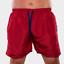 Indexbild 7 - Übergröße Badeshorts XXL 2XL 3XL 4XL Badehose Bigsize Shorts plus size Herren 7K
