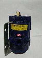 SHURflo 166-296-08 Heavyduty Advantage Beverage Syrup Pump