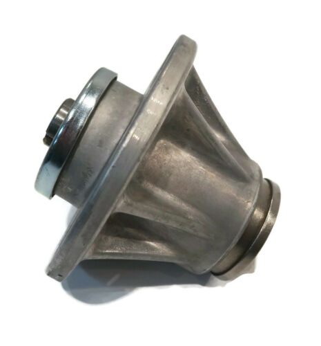 3 SPINDLE ASSEMBLY fit Ariens Zoom 1740 915067 1844XL 992098 1944 915055 Mower