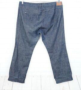 s-Oliver-Damen-Jeans-Gr-54
