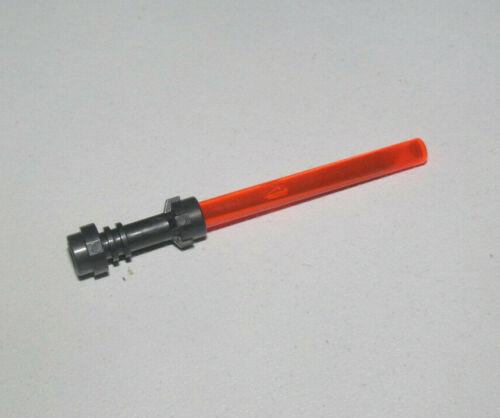 Lego ® Star Wars Space Accessoire Arme Sabre Laser de l/'Espace Choose Color