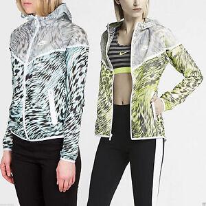 aliexpress popular brand latest design Détails sur Haut femme Nike tech hyperfuse Coursevent running jogging  dri-fit casual veste manteau- afficher le titre d'origine