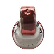 OMNIA CORAL Bvlgari 2.2 oz EDT eau de toilette Women's Spray Perfume Tester NEW