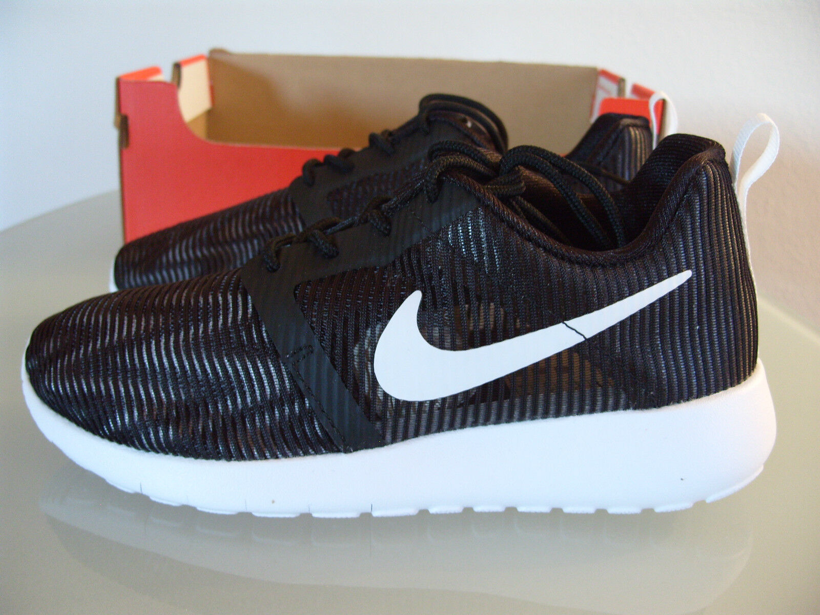 Original  zapatillas nike zapato roshe one Flight weight fitness cortos aerobic  tienda en linea