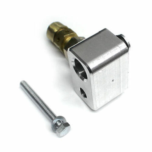 Boost Cut Killer Module for mazda Mazdaspeed6//mazdaspeed3//CX7 turbo,Bolt on,Map