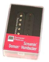 Seymour Duncan Sh12 Screamin Demon Pickup (SEMSH12)