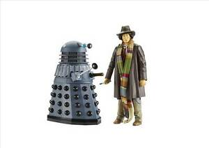 DR-WHO-THE-GENESIS-4th-DOCTOR-DALEK-BOX-set-FIGURE-FOURTH-TOM-BAKER-EVIL