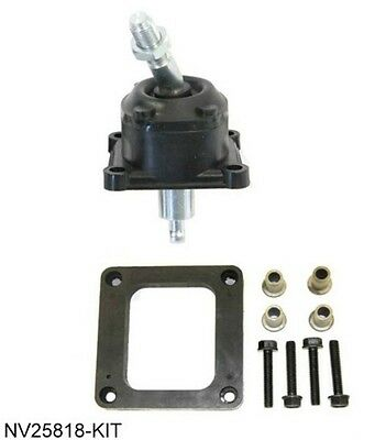 GM NV4500 Transmission Shifter Tower Kit, 25818-KIT