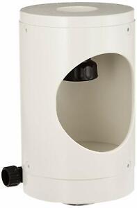Vixen-Astronomic-Telescope-Attachment-SXG-Half-Pillar-From-Japan-F-S-NEW