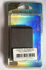 Cameron sino bt-bat-cs-sms853xl 3.7v 2400mah batería XXL para Samsung gt-a8530