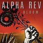 Bloom 0186535007124 by Alpha Rev CD