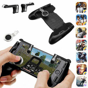 PUBG-Mobile-Phone-GamePad-Joystick-GameTrigger-Shooter-Controller-Hot