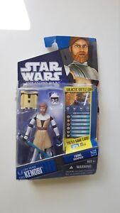star-wars-galactic-battle-game-figures-Obi-Wan-Kenobi