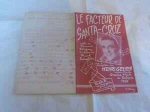 Henri-Genes-Spartito-la-Fattore-di-Santa-Cruz