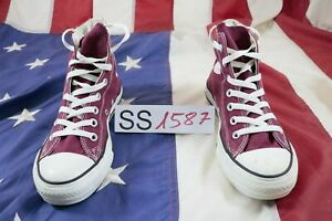 chaussures converse femme 38