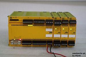 50 Stücke 100Uf 25 V 6X7MM Smd Aluminium Elektrolytkondensator na
