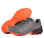 thumbnail 13 - Mens-outdoor-Salomon-Speedcross-5-GTX-Nocturne-Athletic-Running-Sports-Shoes-Hot