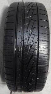 Falken Pro G4 A S >> Details About 1 Falken Pro G4 A S Tire 235 45r18 94v 8 32 Tread 235 45 18 491