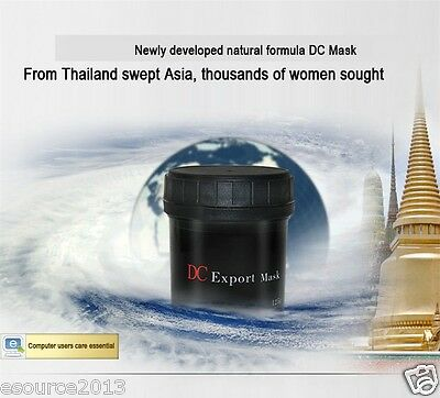 USA SELLER DC EXPORT Spot Removing mask Deep Cleansing purifying peel Black head