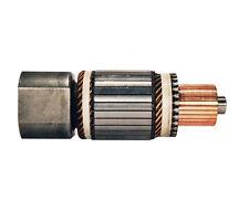 MONARK Anker für BOSCH KB 24V 6,0 / 6,5 PS & 6,6 KW Starter / Anlasser /armature