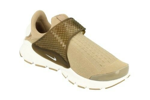 Nike Sock Dart Mens Running Trainers Trainers Trainers 819686 200 Sneakers shoes 628653