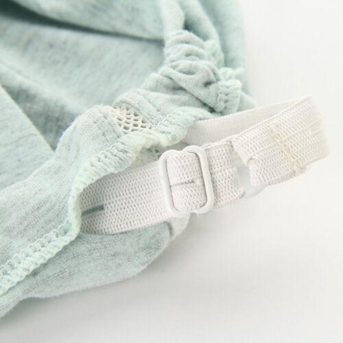 Maternity Panties Cotton Pregnant Women High-waist Briefs Underwear L//XL//XXL New