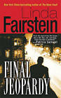 Final Jeopardy by Linda Fairstein (Paperback / softback, 1997)