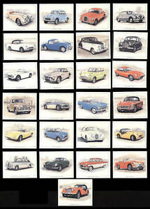 Old-Classic-British-Motor-Cars-Print-Trade-Cards