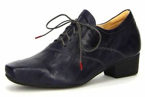 Xxl Large Copriscarpe Shoes Women's Pensate Blue Oversize qWUPSS7Y