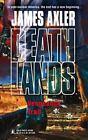 Deathlands: Vengeance Trail by James Axler (2005, Paperback)