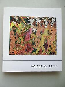 Wolfgang Klähn 1990 Wand- Deckenbildern - Deutschland - Vollständige Widerrufsbelehrung Widerrufsbelehrung Widerrufsrecht Als Verbraucher haben Sie das Recht, binnen einem Monat ohne Angabe von Gründen diesen Vertrag zu widerrufen. Die Widerrufsfrist beträgt ein Monat ab dem Tag, an dem Sie od - Deutschland