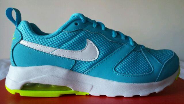 nike azzurre donna scarpe