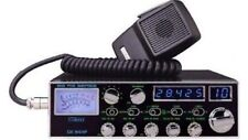 Galaxy DX94HP 100w 10 Meter Amateur Radio DX-94HP TUNED ALIGNED, RECIEVER