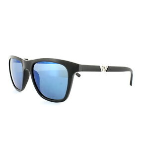 0294415f6f6ed Image is loading Police-Sunglasses-S1800M-Drift-3-Z42B-Shiny-Black-