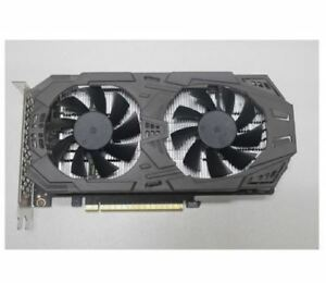 Details about colorful P106-100 Mining / AI Graphics Card Integrated 6GB  cuda crypto nvidia