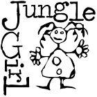 junglegirlkeepsitreal