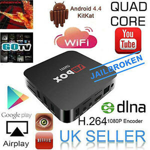 4K-PRO-Fully-Loaded-Quad-Core-Android-Smart-TV-Box-Media-Free-Sports-Movies
