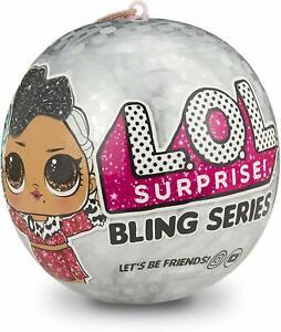 Lol-sorpresa-Munecas-Bling-serie-3-1A