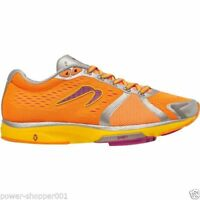 Newton Gravity Iv Women's Us Size 10.5 B Fast Priority Shipping