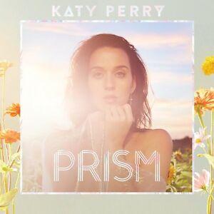 Katy-Perry-Prism-New-Vinyl