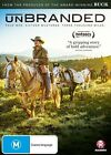 Unbranded (DVD, 2016)