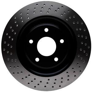 Disc-Brake-Rotor-Front-ACDelco-Pro-Brakes-18A2429-Reman