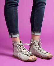 Blush Sandal Women/'s sizes 36-41//NEW!!! A.S.98 Regal Gladiator Grunge