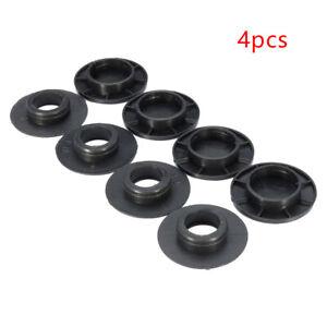4Pcs-Car-Mat-Carpet-Floor-Fixing-Clips-Grips-Clamp-BQ6680520-For-MERCEDES-BENZ