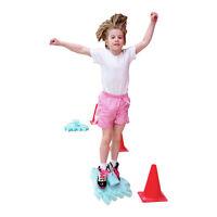 Dragon Feet Jumpers on sale