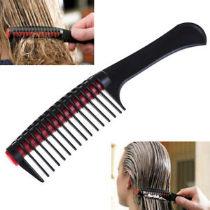 1Pcs-Anti-Hair-Loss-Roller-Comb-Hair-Curling-Comb-Hairdressing-Comb-Styling-I2