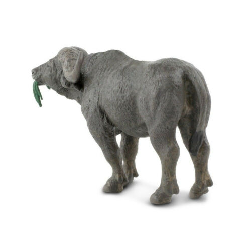 LTD Products SAFARI CAPE BUFFALO Replica # 222729 ~  FREE SHIP//USA w $25.
