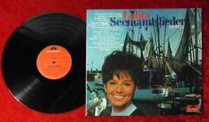 LP-Lolita-Seemannslieder-Polydor-2371-171-D-1972