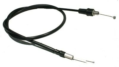 NEW CLUTCH CABLE COMPATIBLE WITH YAMAHA ATV YFZ 450 2004 2005 2006 2007 08-2009 5TG263350000